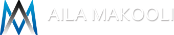 Aila Makooli | Real Estate Lawyer